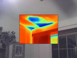 thermographic_survey_apartments