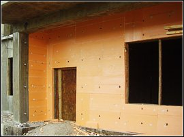 wall_insulation_PENOPLEKS