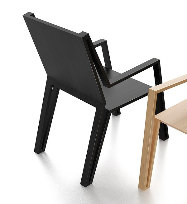 Outline-Chair-2