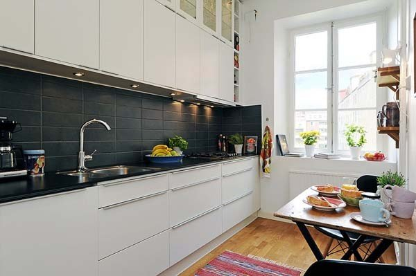 Scandinavian-kitchen-designs-1