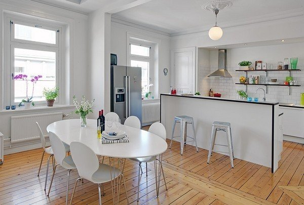 Scandinavian-kitchen-designs-11
