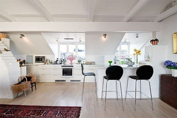 Scandinavian-kitchen-designs-2