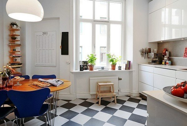 Scandinavian-kitchen-designs-20