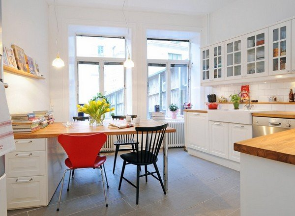 Scandinavian-kitchen-designs-30
