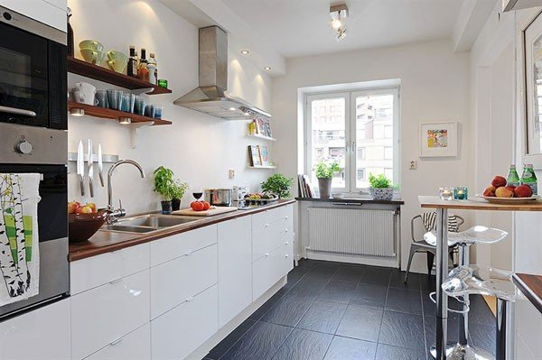 Scandinavian-kitchen-designs-4
