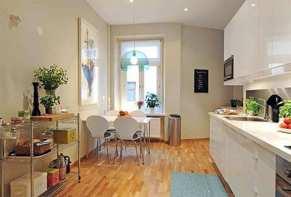 Scandinavian-kitchen-designs-5