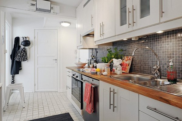 Scandinavian-kitchen-designs-8