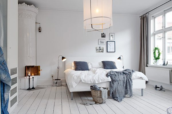 Swedish-apartment-15