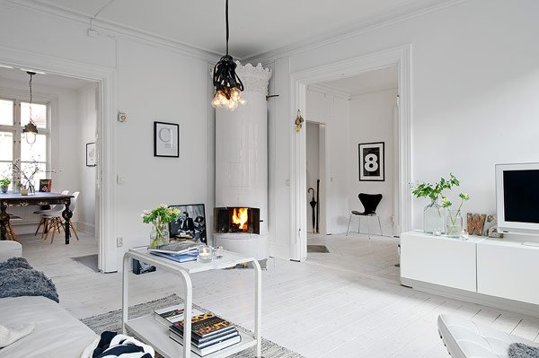Swedish-apartment-18