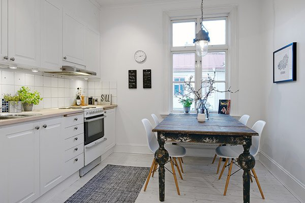 Swedish-apartment-2