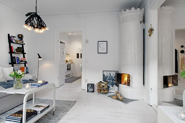 Swedish-apartment-25