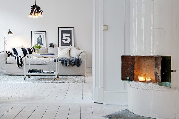 Swedish-apartment-27