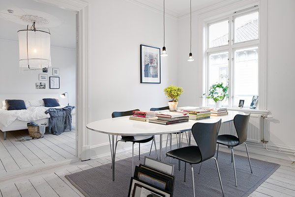 Swedish-apartment-8