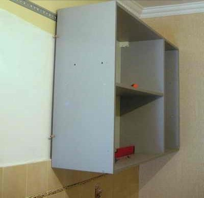 hanging_cupboard