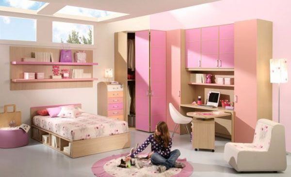 boys-and-girls-room-furniture