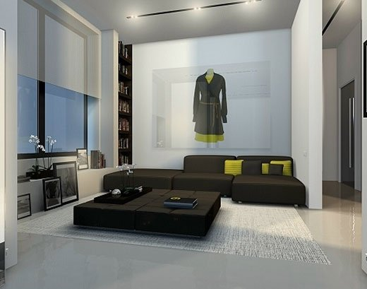 Style_of_avant-garde_interior_of_the_apartment_3