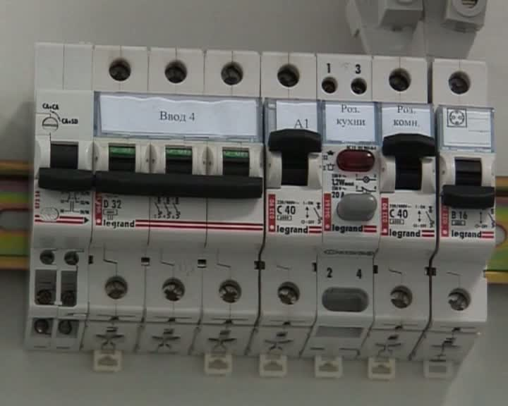 electrical_machines_RCD