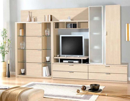furniture_room_1
