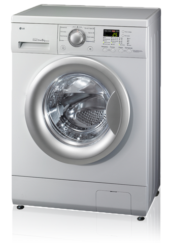 lg-washing-machines-F8020ND1-large