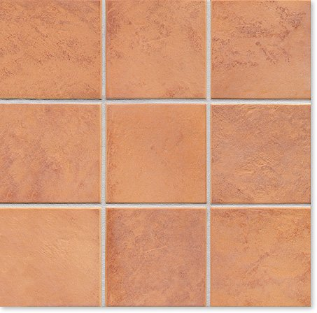 cotto_tiles