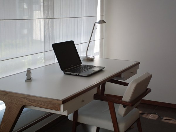 design_of_computer_table