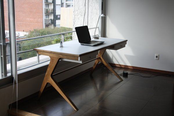 design_of_computer_table_10