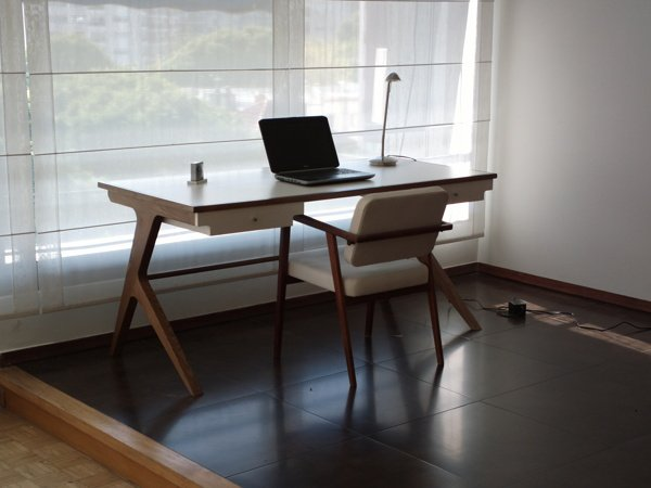 design_of_computer_table_4