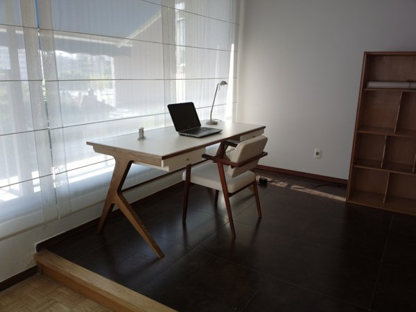 design_of_computer_table_6