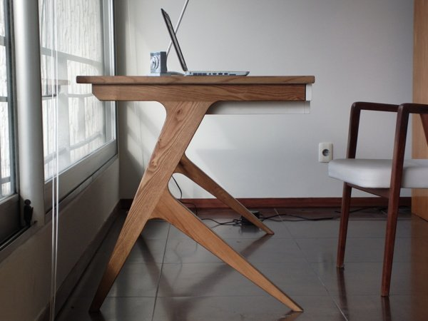 design_of_computer_table_8