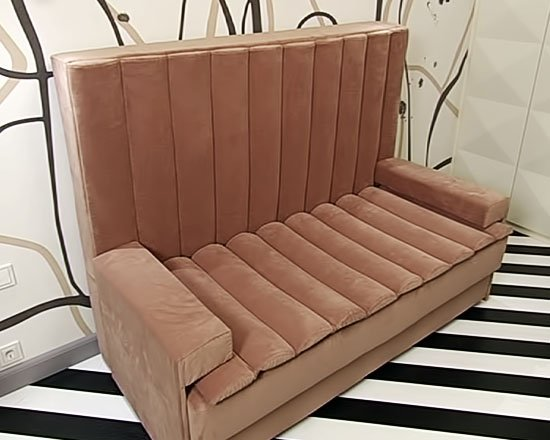 furniture_design_2