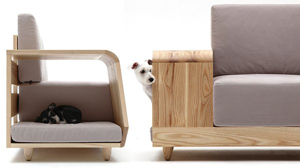 sofa_for_dogs