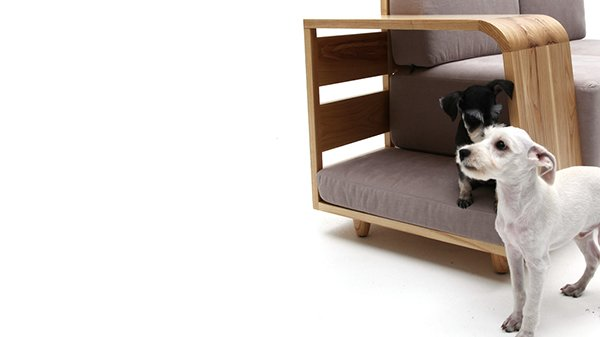 sofa_for_dogs_1