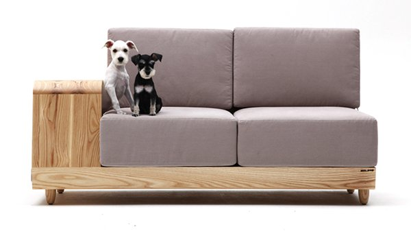 sofa_for_dogs_2