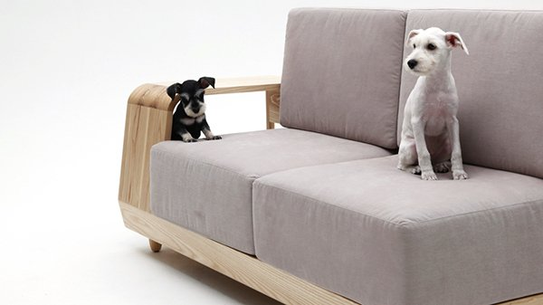 sofa_for_dogs_4