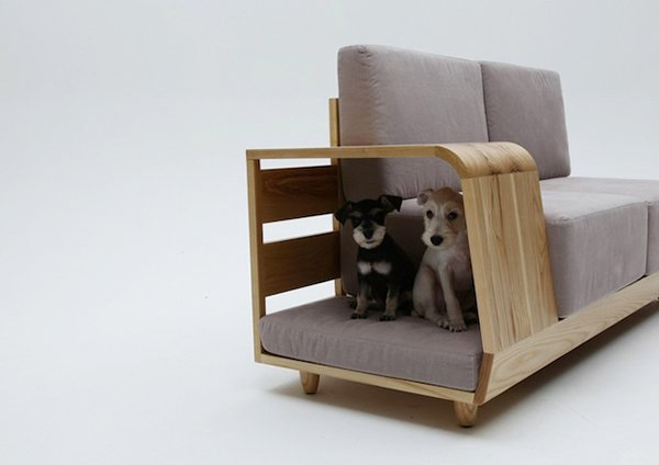 sofa_for_dogs_5