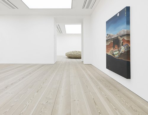 oak-flooring-natural-by-dinesen