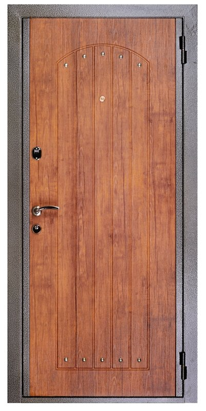 door_with_PVC_coating_1