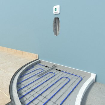 Cable_floor_heating