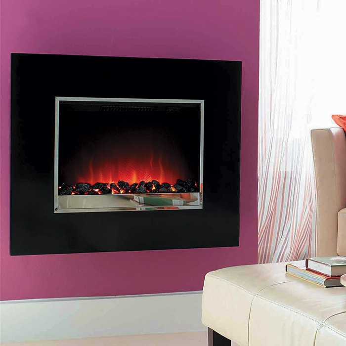 electric_fireplace_photo