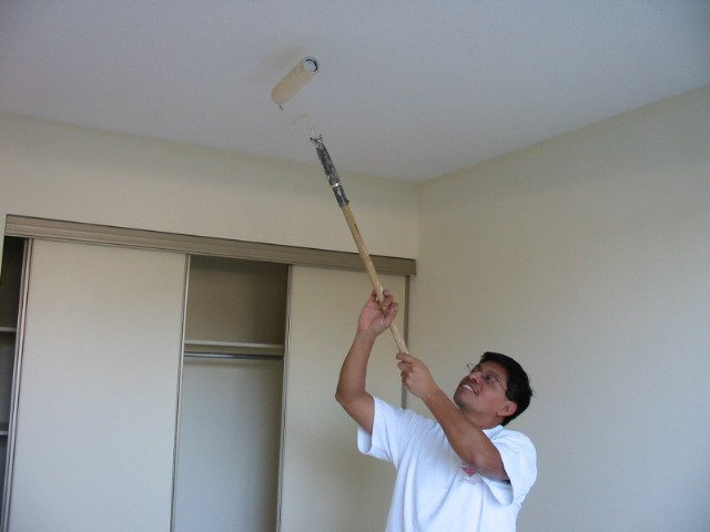 painting_the_ceiling