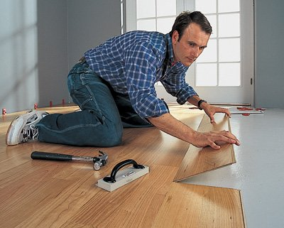 laying_laminate