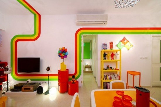 rainbow-house-apartment-13-550x366