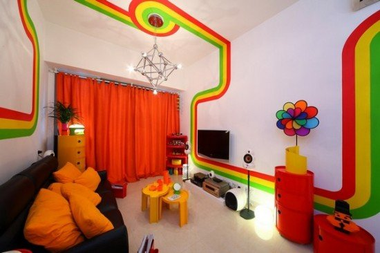 rainbow-house-apartment-19-550x366
