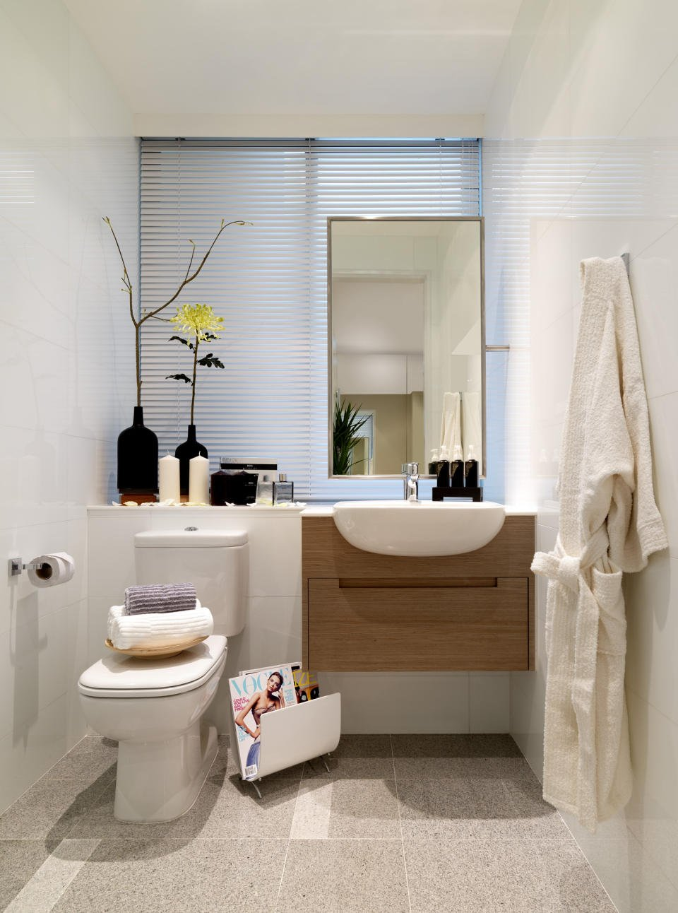 modern_bathroom_2