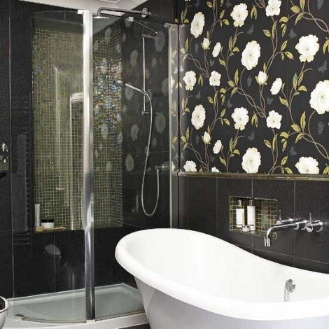 modern_bathroom_5