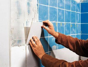 how-to-avoid-repair-the-bathroom