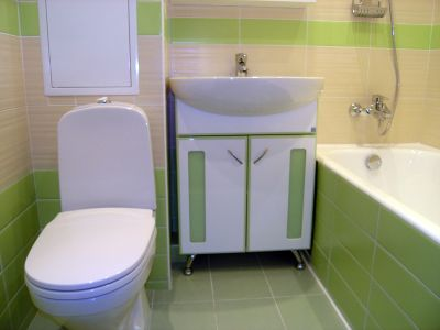 renovated_bathroom
