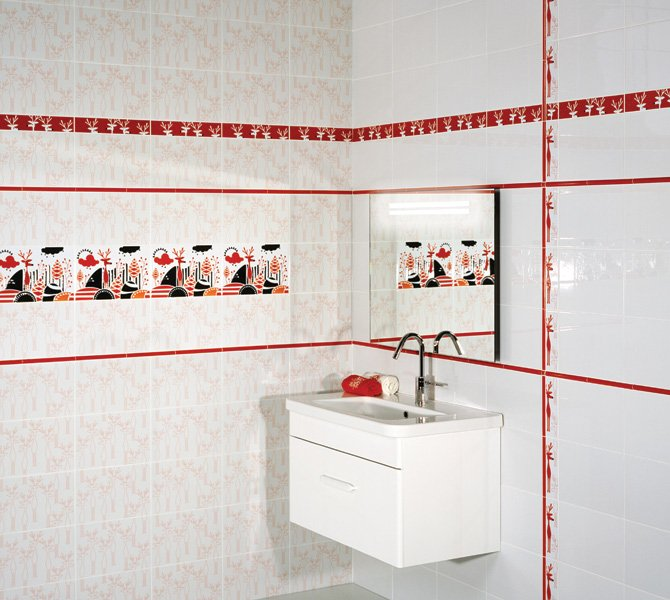 white_tile_with_red_accents