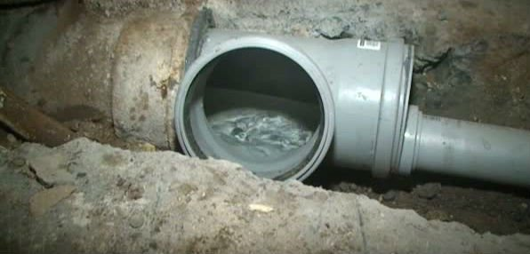 sewer_pipes