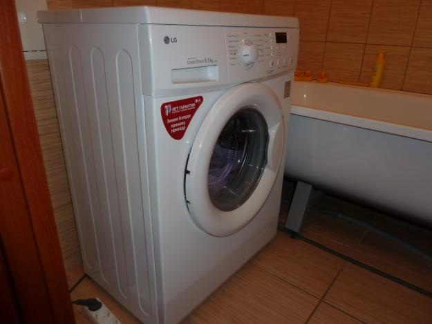 washing_machine_LG